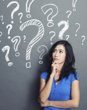 woman-with-question-mark-sm.png.pagespeed.ce.QOwAokgOVa